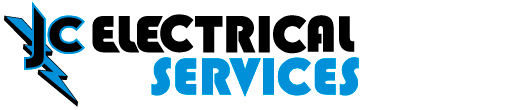 JC Electrical Services